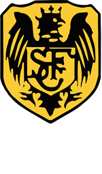 Juniors Development Logo_Vertical White2